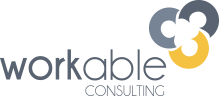 Workable Consulting